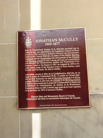 historic-monument-mccully