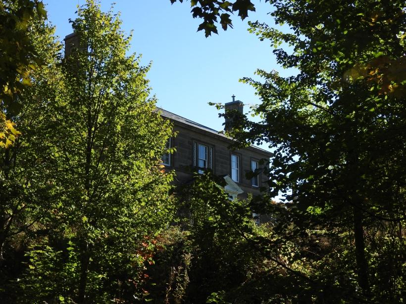 edward-chandler-house-dorchester