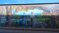 #11 Early Pioneer Settlers Don Gray, Murrieta ,CA USA