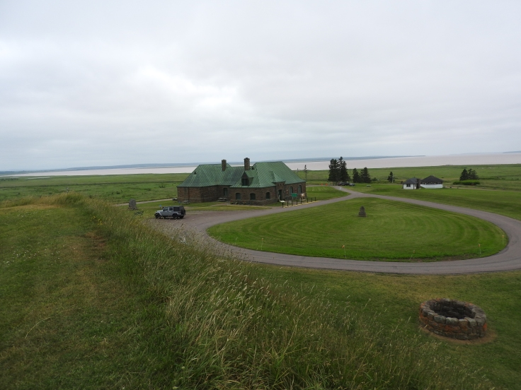 Fort Beaujour