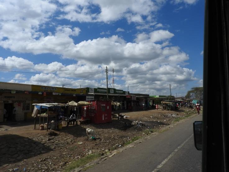 Kenya 2016 1182