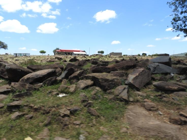 Kenya 2016 1830